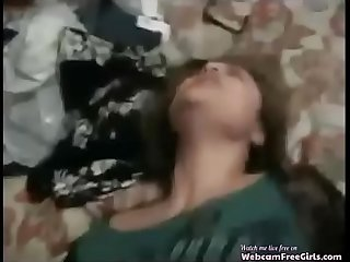 Fucking Friends Slutty Mom