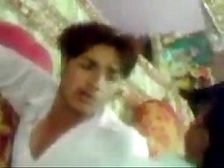Pakistani boy fuck