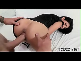 High definition legal age teenager sex