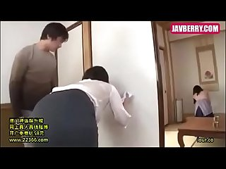 JAV Vol.67 - JAVBERRY.COM