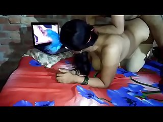 Desi porn hindi hot indian mature aunty fucking her period period aunty loose her virginity by her s