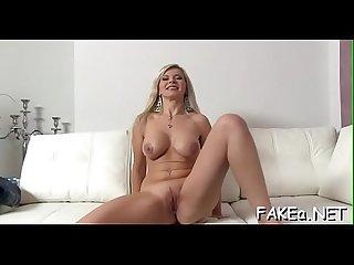 Adult porn casting