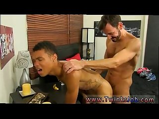 Digimon tommy gay sex stories boyfriends bryan slater and shane frost