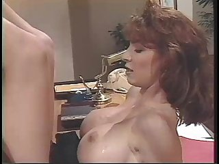 Busty fucked by a big cock lpar please tell me who is she quest rpar