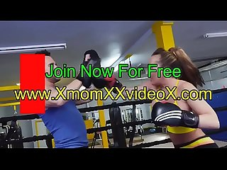 Gets Fucked At The Gym - Watch Part 2 - www.xmomxxvideox.com