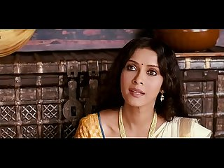 indian hot sex movie clips download full movies - https://bit.ly/2ULA8ME