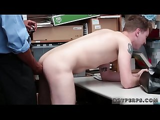 Gay sex cop and movie big white dick police first time 20 yr old