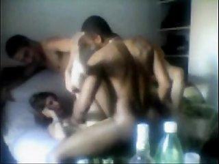 Amateur frech threesome www period beeg18 period com