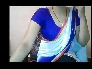 TOP 15 DESI INDIAN GIRLS - Web Cam show video chat leaked mms video