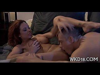 Porn stars clip