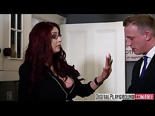 Xxx porn Video the New girl episode 1 lpar nicolette shea comma luke hardy rpar