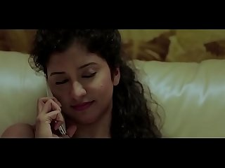 18 mumbai wali Girlfriend lpar 2017 rpar Hindi hot movie