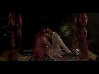 Hindi movie tantrica the dark shades of Kamasutra kristna saikia Trailer