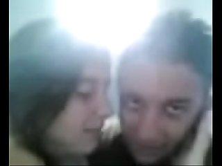 9hab lycee tunis wank24 porn tube
