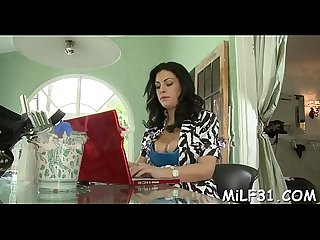 Hot mother i d like to fuck porn