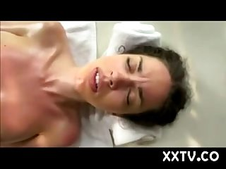 Intense female orgasms compilation