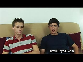 Group of guys cum in my gay ass david had a little distress getting