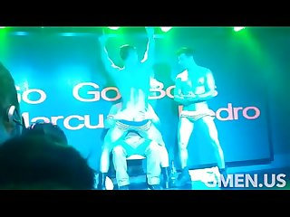 170309-1-Gay Bar Sex Party Show