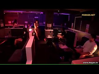 Japanese Porn 0925813464