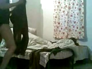 450661 indian tennage couple fucking very hard in bedroom part 2