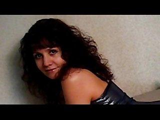 Larisa charochkina russian prostitute