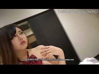 Japanese school girl uncensored full video in hd Twitter cosplayjavhd