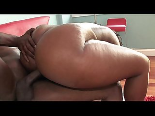 Stacey sweets and wesley pipes crazybigbooty9
