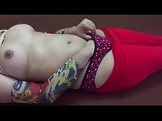 Simran kaur punjabi sex teacher