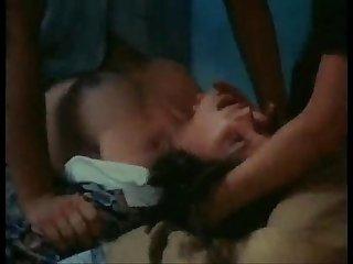 Hollywood actress ornella muti lesbian scene