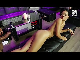 Last mexican fucks cuban hottie Jasmine Caro!! Porno mexicano