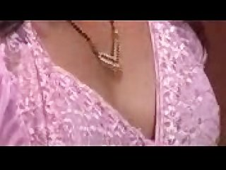 Porn with horny Aunty givideo indian Housewife seduced by dudhiya full hd short