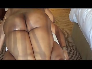 indian booty bhabhi kajol fucked women on top by husband