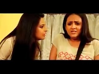 Grade uncensored bollywood hindi sex film Trailer