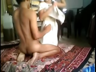 Sex with boy friend in house free bangladeshi porn Video part 2 period mp4