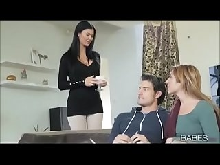 Boyfriend Girlfriend Romantic Sex Part 1