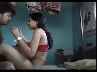 sex hot indian college with gf bf