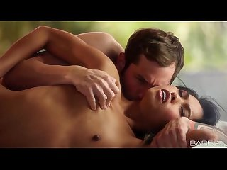 Babes com little Romance Cindy starfall porn video