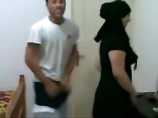Indian college teen girl first time fucked by friends www siyamirza com