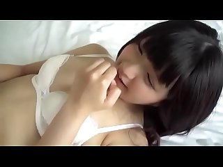 Beauty Girl,japanese baby,baby sex,amateur,�?��?��??�?��?��?��?� japanese..