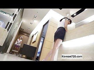 Phim hn qu C kp1602021