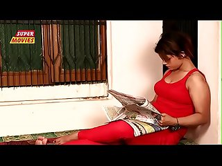 18 isha bhabhi boy romance with girl hot short movie new