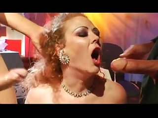 Lipsthatlie www beeg18 com