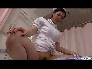 Jav facesitting hospital voluptuous mari hosokawa subtitled