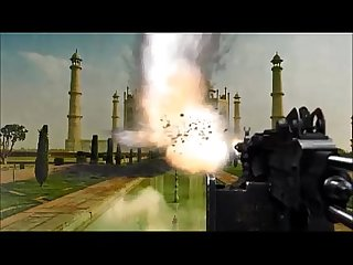 Hindi audio porn wib