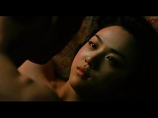 Chinese Forced Sex (part 3)