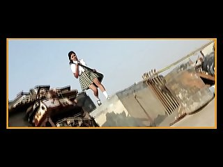 Matric pass movie teaser - lots of smooches HD (new)