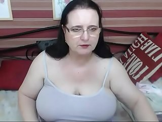 Sexysandie creamza com