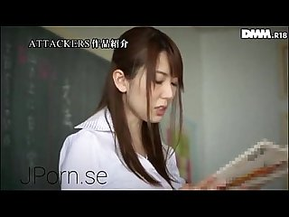 Female teacher yui hatano full video bit ly 1quhsoa