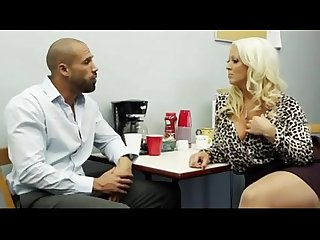 Teacher alura jenson harcore fucking myfuckingwebcam com