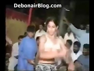 Topless 03122026499 girls dancing in A marriage party in Pakistan